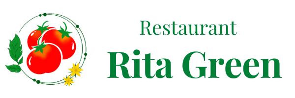 Rita Green について